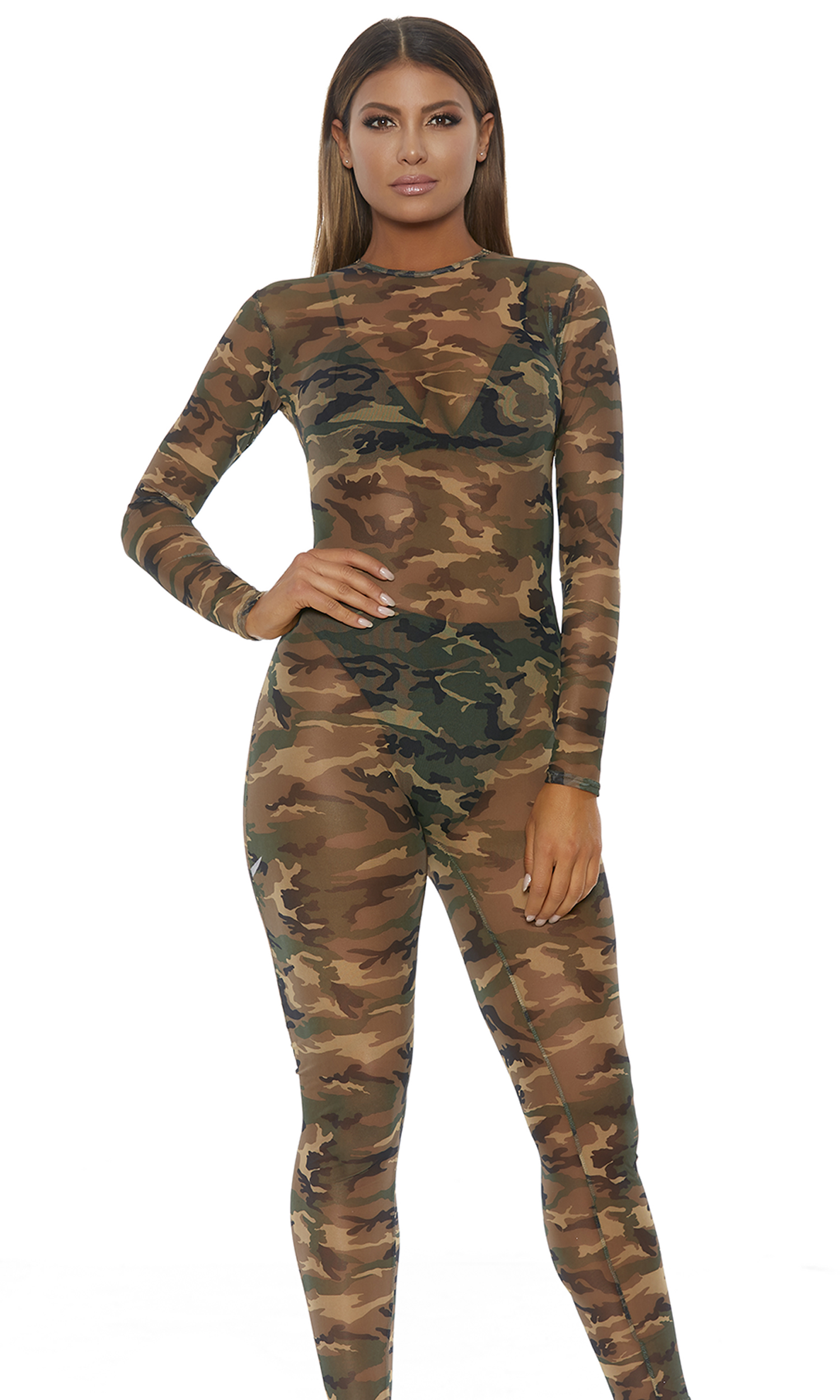 bf8208ddf Military Costumes | ForPlay