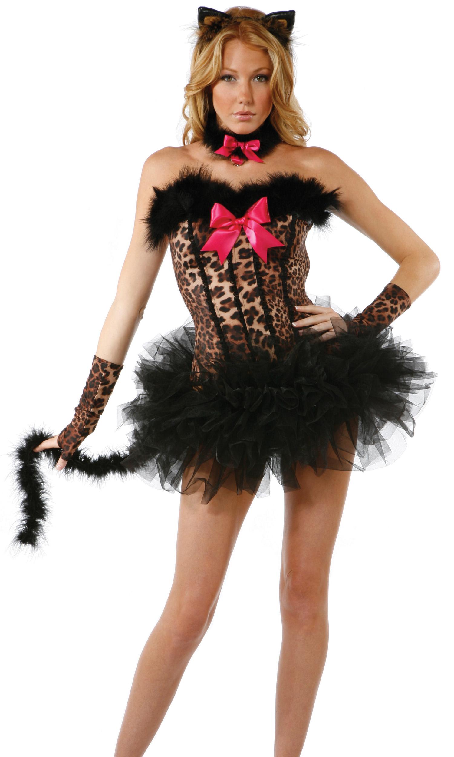 Costume Sex 30
