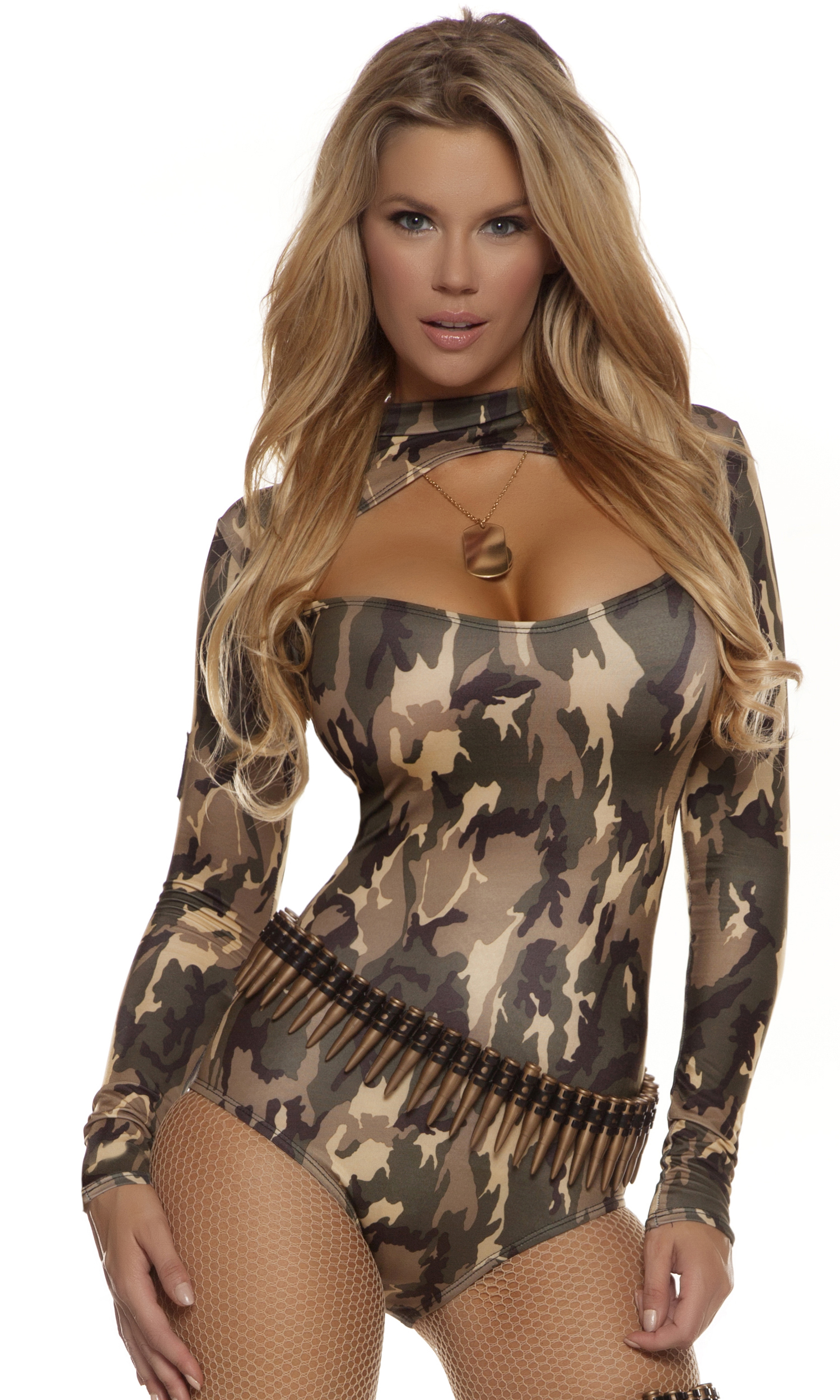 Bedroom Sets For Little Girls Captivating Camo Sexy Solider Costume