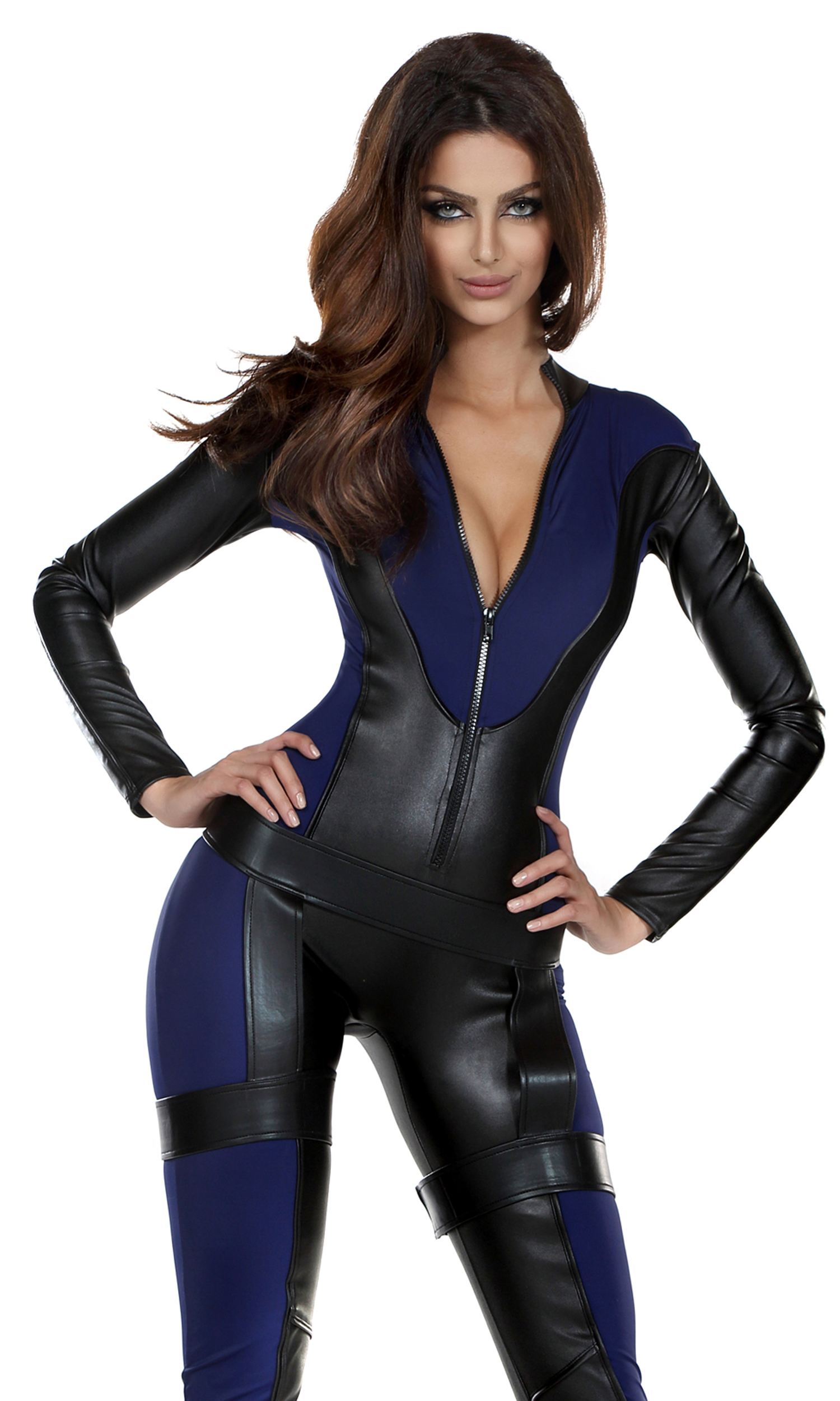 sexy halloween costumes womens sexy costumes forplay catalog