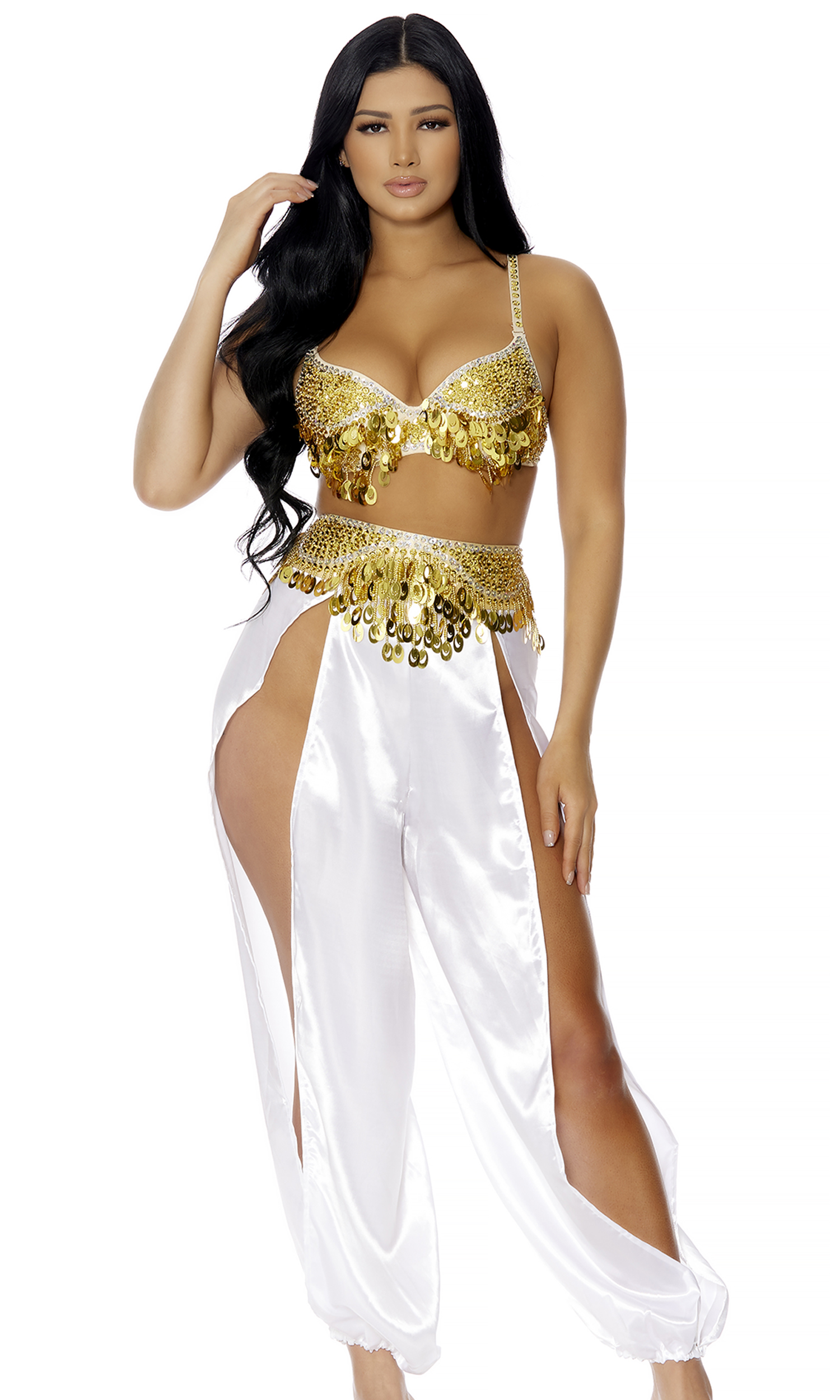 Sexy exotic costumes, exotic dancer costume, sexy dance wear outfits