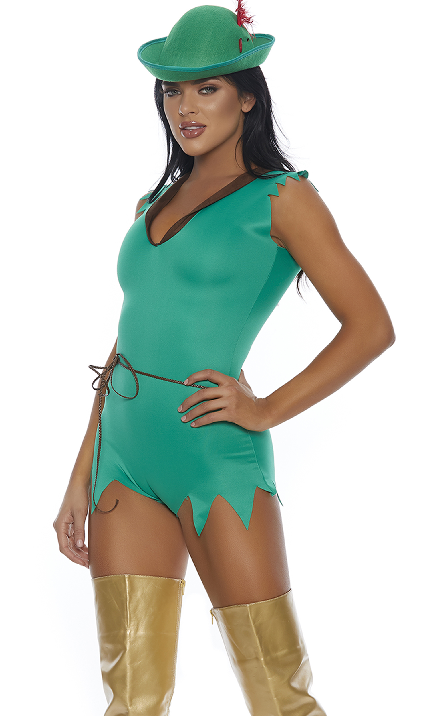 fa0f1554ff8cc Women's Storybook Costumes | ForPlay