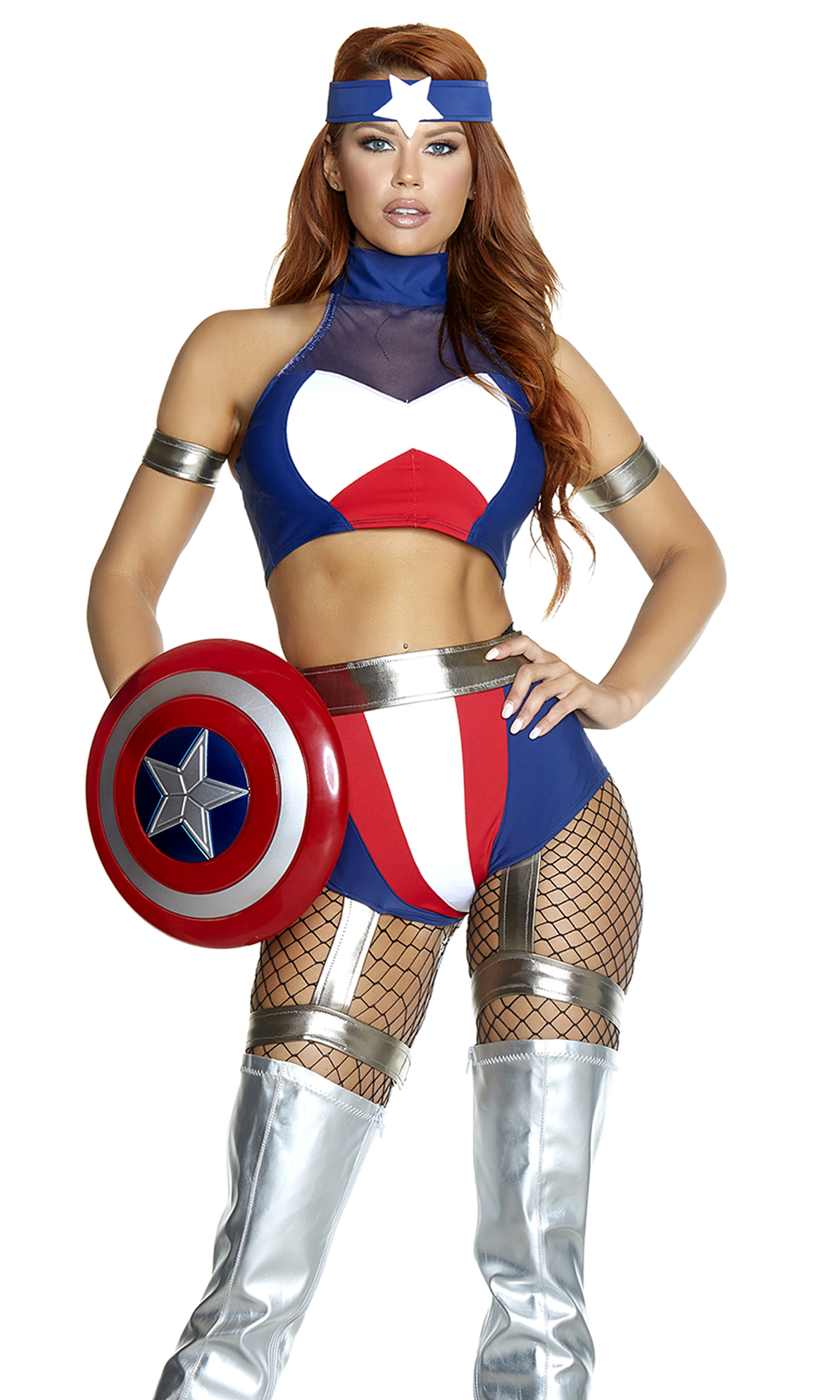 cosplay costumes - Free Halloween Costume Catalogs