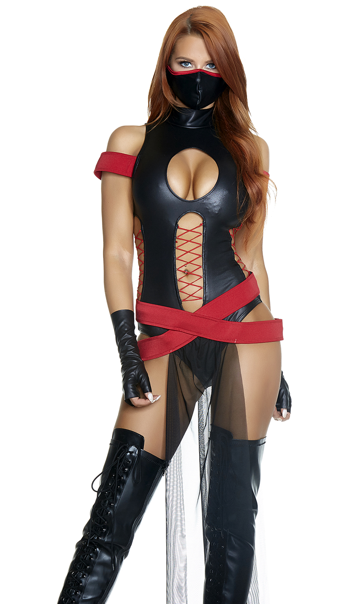 e6953ee19e08 Sexy Halloween Costumes | Women's Sexy Costumes | ForPlay Catalog
