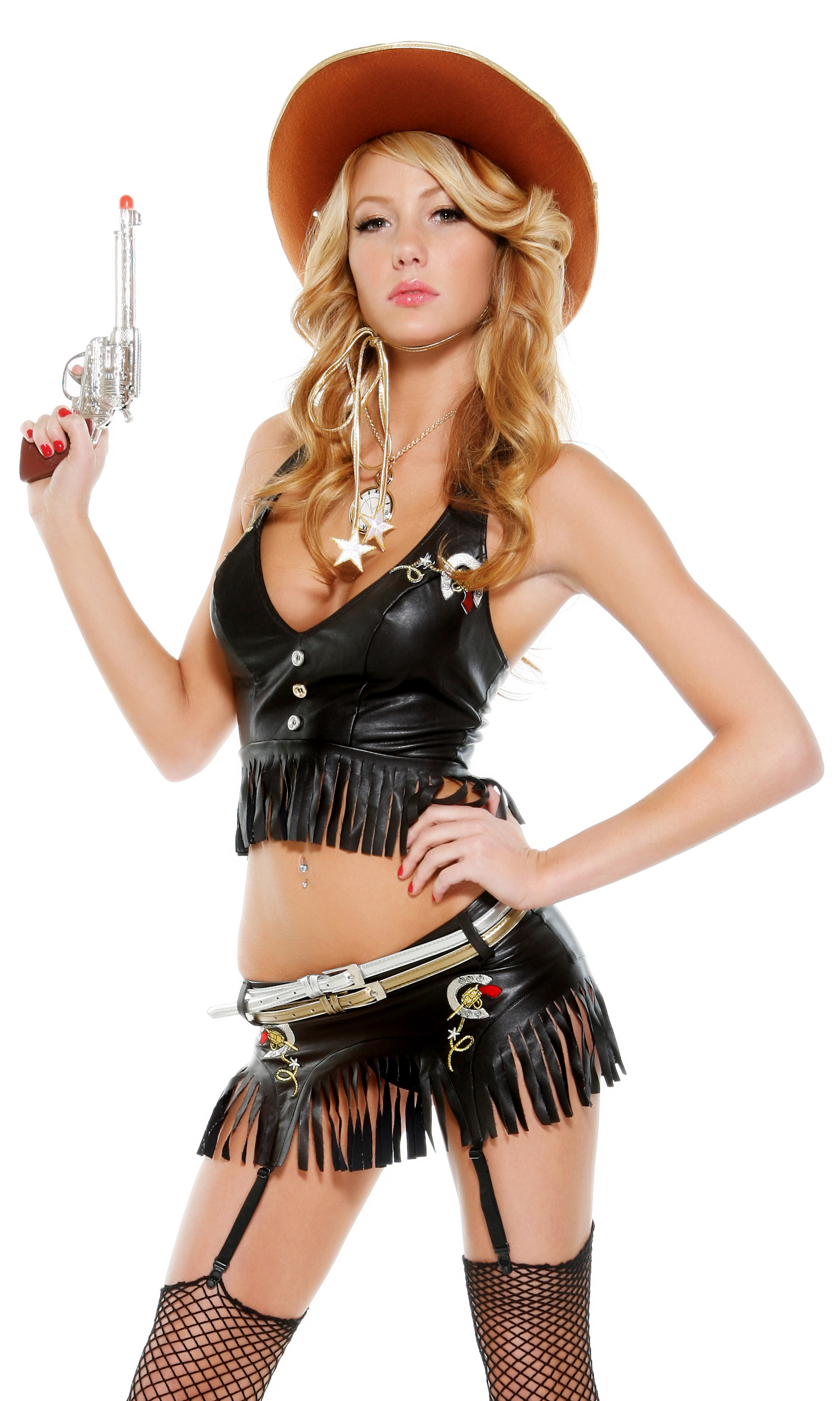 701b21b45d8 Women s Cowgirl   Indian Costumes