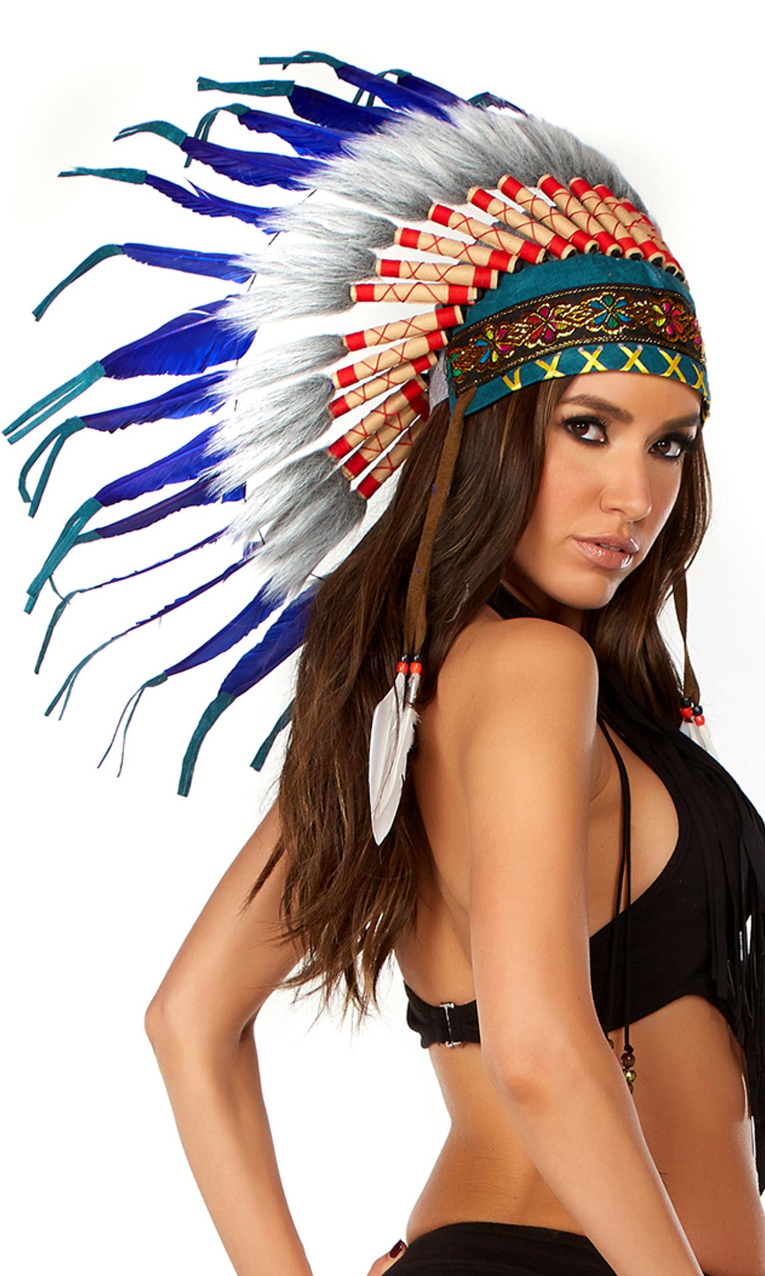 hot-native-american-girls