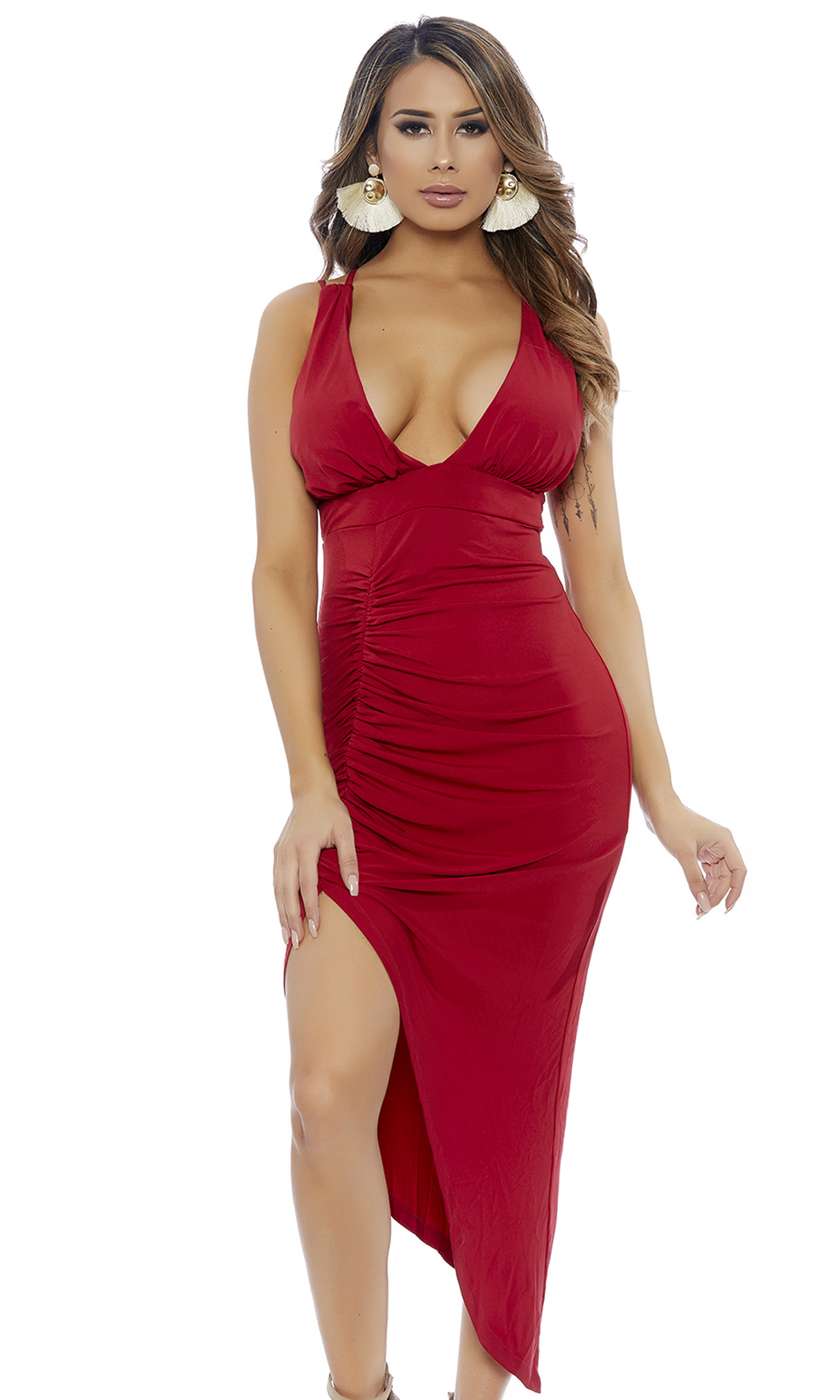 Sexy Dresses - Occasion Dresses - New Dress Styles