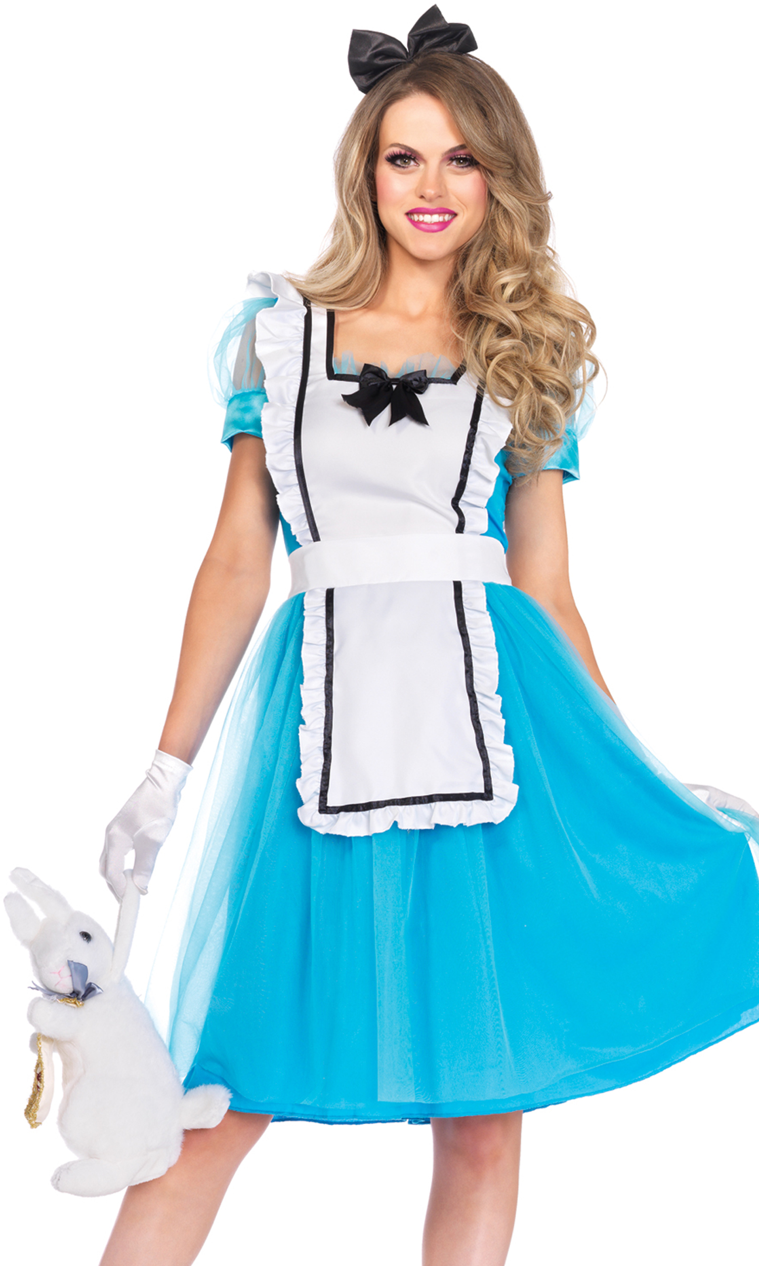 Alice in Wonderland | ForPlay