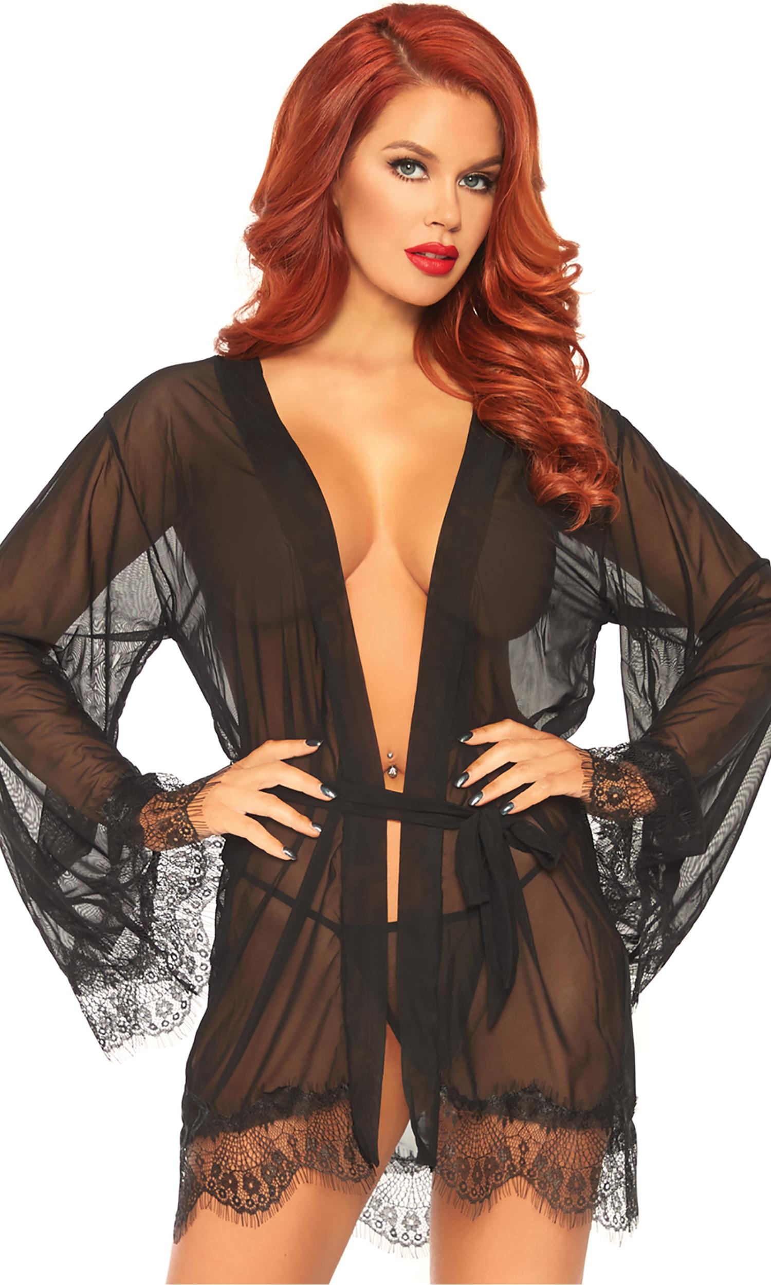 c9bc837aff3 Women s Sexy Robes