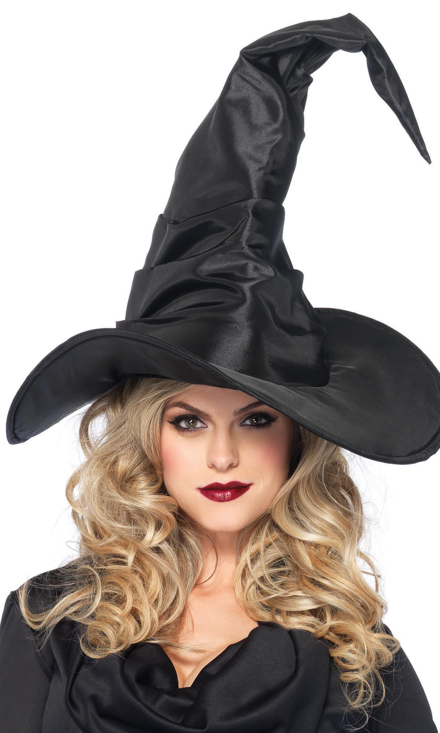 Women's Witch & Zombie Costumes   ForPlay