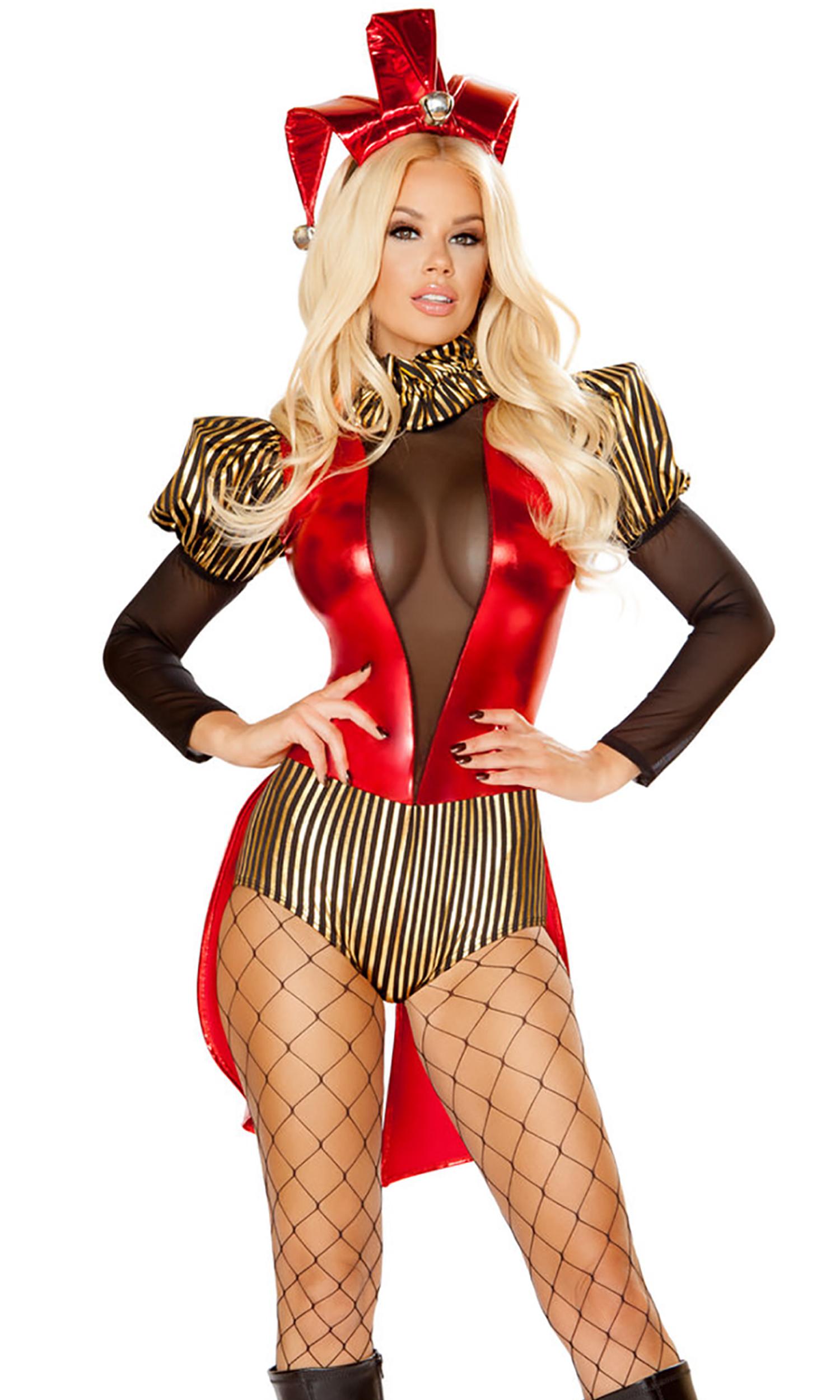 sexy halloween costumes womenu0027s sexy costumes forplay catalog