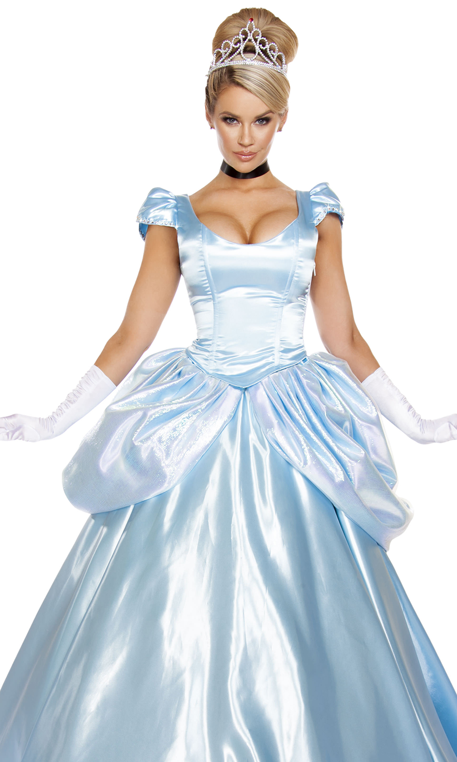 Women\'s Storybook Costumes   ForPlay