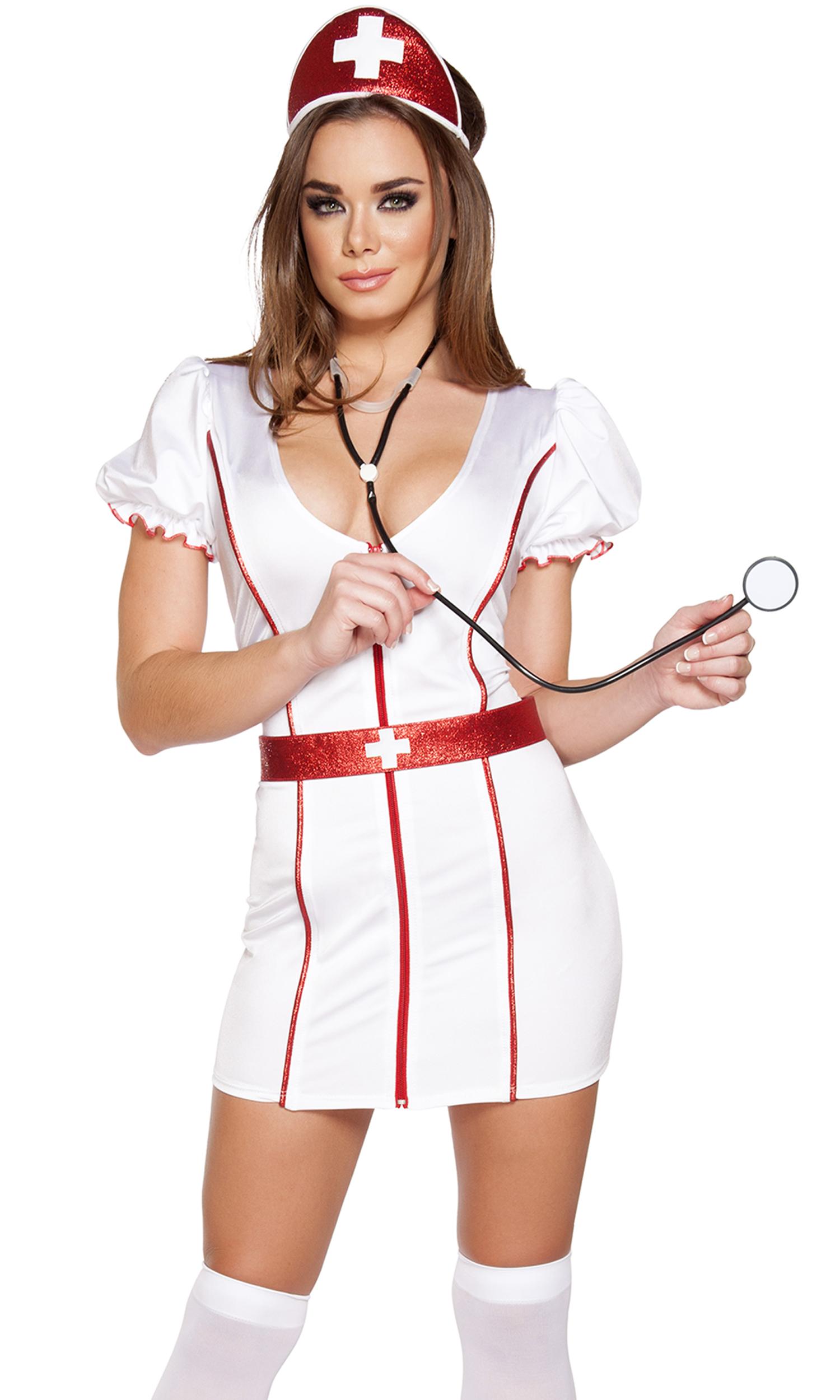 chick-hot-girl-nurses