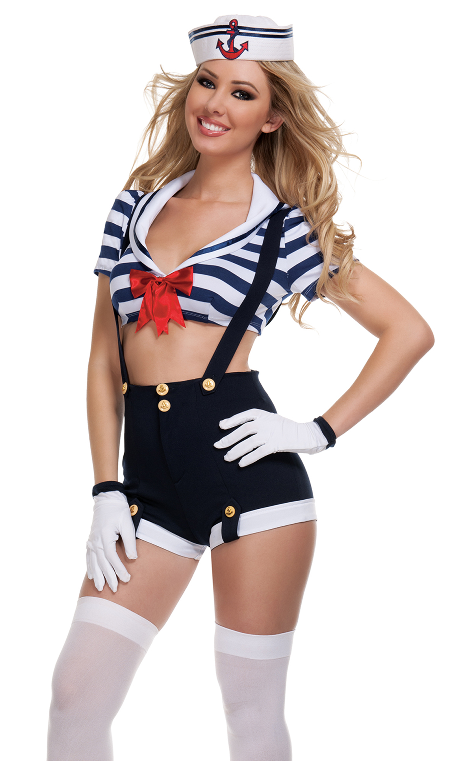 Sexy sailor halloween costumes classics sex pics