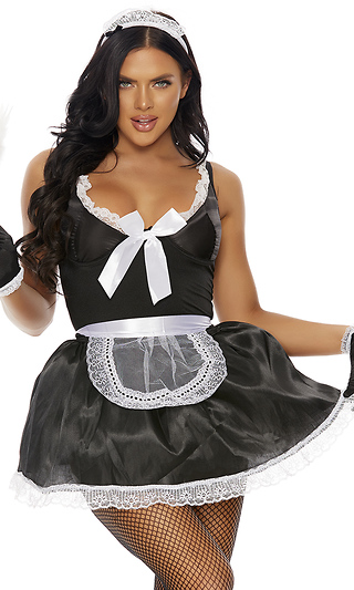 f3ca8473a9e11 Sexy Halloween Costumes | Women's Sexy Costumes | ForPlay Catalog