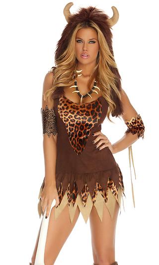 Cavewomen Costumes Sexy Cavewomen Costume Women S Sexy