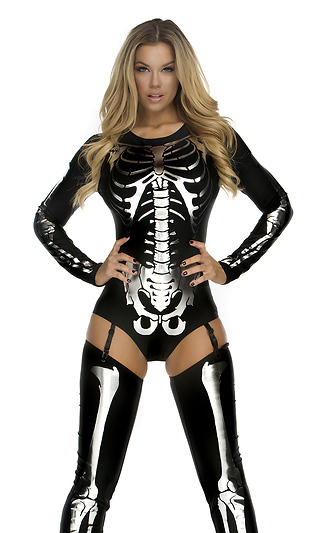 sexy halloween costumes womens sexy costumes forplay catalog - Secy Halloween