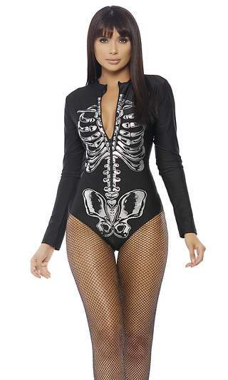 16b12e30de843 Sexy Halloween Costumes | Women's Sexy Costumes | ForPlay Catalog