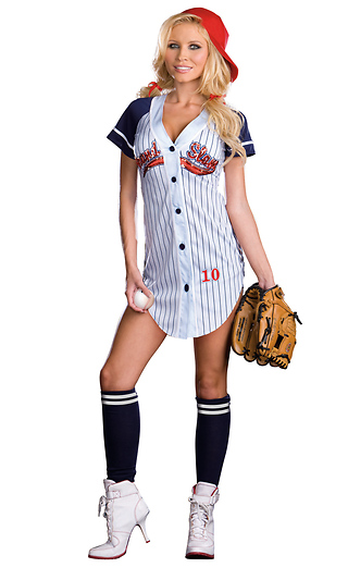 Womens sports costumes forplay solutioingenieria Image collections