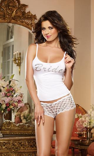 94c43132f1 Sexy Bridal Lingerie - Best Bridal Lingerie - White Lingerie - All ...
