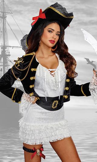755068fcda Sexy Halloween Costumes