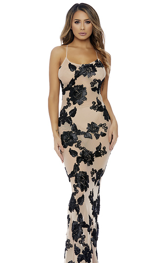 1d0515d8799 Sexy Dresses - Occasion Dresses - New Dress Styles