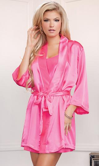 018e55809eb1 Women s Sexy Robes