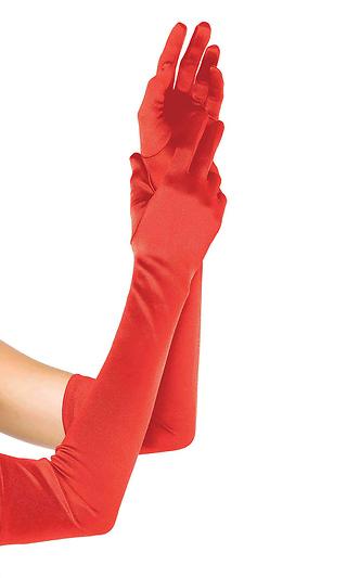 e987201b5eb4 Stylish Women's Gloves   ForPlay